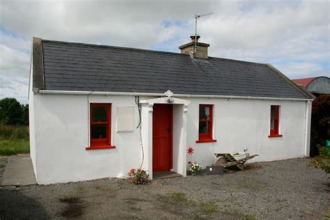 buying a house at auction in ireland buying a house at auction in ireland 28 images