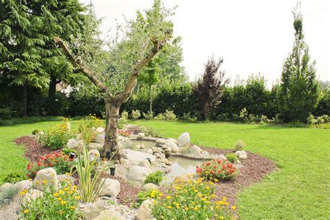 costo realizzazione giardino realizzazione laghetto ornamentale da giardino giardini