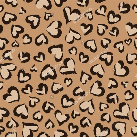 heart pattern download mp3 26 heart patterns textures backgrounds images design