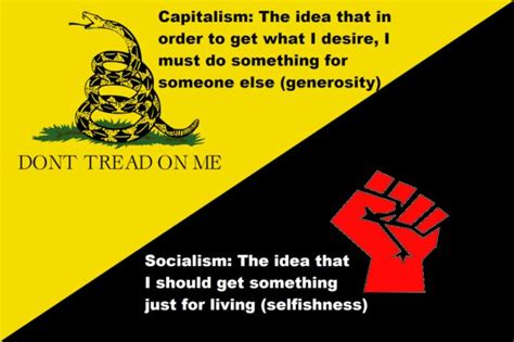 socialism 2016 socialism in the air capitalism is morally superior to socialism bruce on