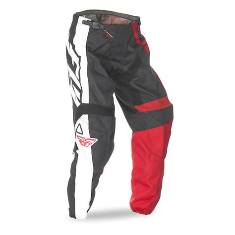 youth motocross gear closeout fly racing youth f 16 revzilla