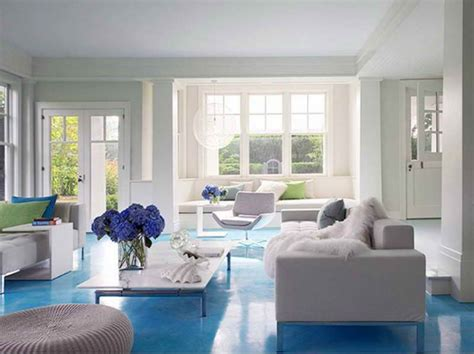 Living Room Paint Colors Lowes Living Room Ideas To Choose Newest Paint Colors For