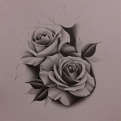 real rose tattoo pin by fran h on tattoos pt 2 tattoos