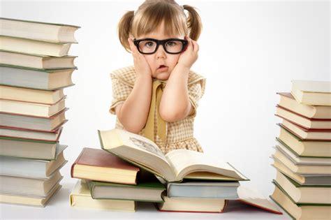 Reading L Allocation De Rentr 233 E Scolaire Ars