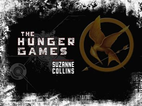 themes in the hunger games and 1984 images th 232 me the hunger games windows 7