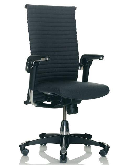 hag sedie ergonomiche h09 174 excellence sedia ufficio ergonomica h 197 g con