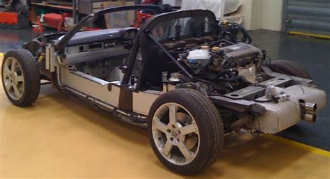 Opel Speedster For Sale by Whole Vx220 For Sale As Parts Car Parts For Sale