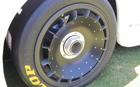 vintage porsche wheels hre 935 classic wheels page 2 rennlist discussion forums