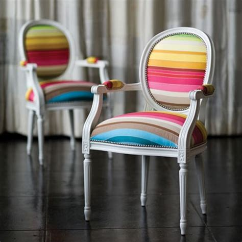 Colorful Chair by Colorful Classic Chair Deisgn Ideas Louis Xv Upholstered Ribbon Chair Home Building
