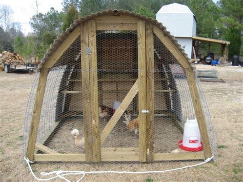Farm House Floor Plans Happy Tails Hoop House