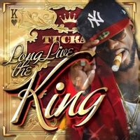 tucka king of swing age tucka long live the king cd baby music store