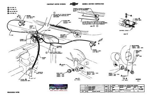 electric power steering saturn vue wiring diagram saturn