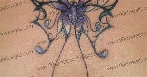 tattoo design application small butterfly tattoos for recent photos the
