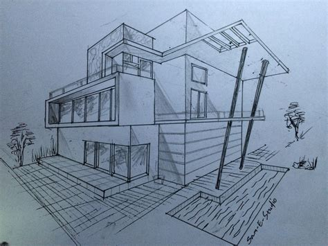 home design drawing 25 more 2 bedroom 3d floor plans 3 loversiq