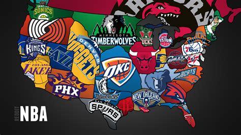 Calendario Knicks 2015 Nba Calendario 2014 2015 Mondopronostici