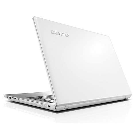 Lenovo 500 I5 lenovo ideapad 500 15isk intel i5 6200u 8gb 1tb amd