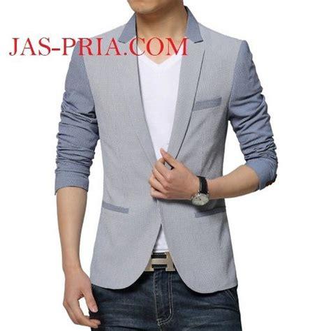Jas Batik 127 Best Images About Model Jas Pria Terbaru Modern