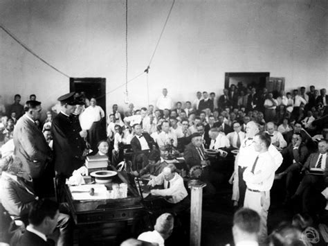 scopes monkey trial images