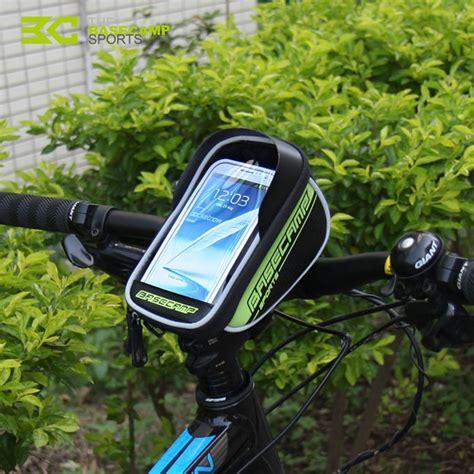 waterproof cycling top waterproof cycling bicycle front top bag
