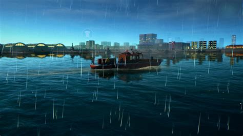 boat simulator free world ship simulator free download