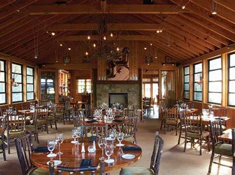 restaurants with rooms nc 16 best images about highlands nc on places o brian and restaurant
