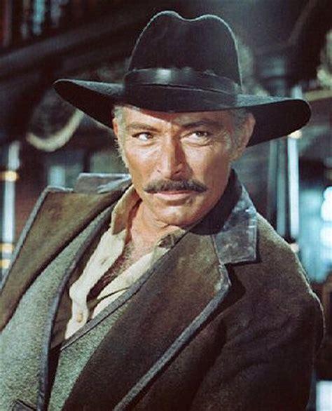 Film Cowboy Italy | lee van cleef cowboys outlaws n gunslingers