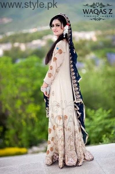 Lawn Suits Designs 2015 Facebook