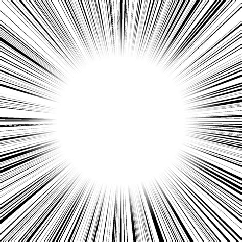 action lines png transparent png png collections  dlfpt