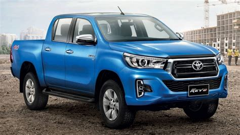 toyota cars usa toyota hilux usa 2018 best cars for 2018