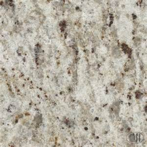 Stones granite yellow giallo verona