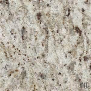 Giallo verona granite selection