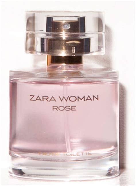 Parfum Zara Pad zara zara parfum un parfum pour femme