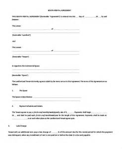 Joint Use Agreement Template joint check agreement template ebook database