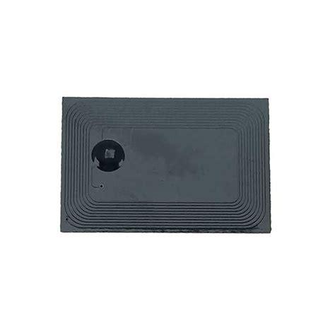 Toner Kyocera M2535dn kyocera tk 1140 fs 1035 1135 mfp ecosys m2035dn m2535dn 7