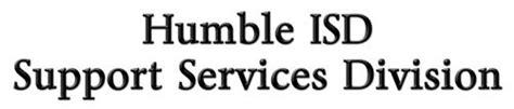 support services division support services division