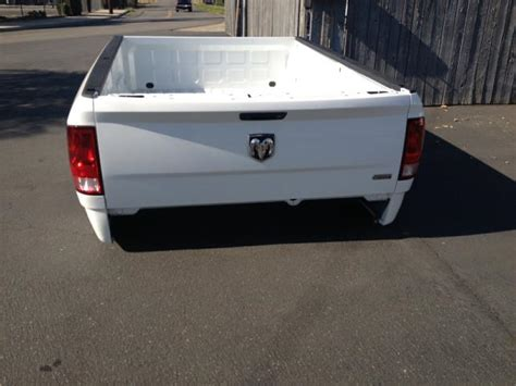 used truck bed dodge pickup bed used dodge pickup bed dodge pickup bed for sale html autos weblog