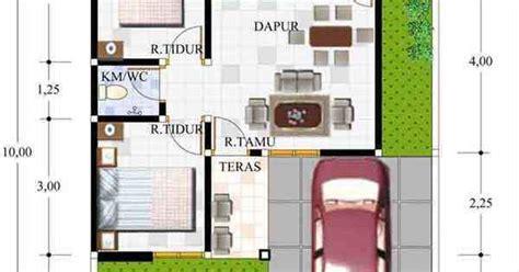 desain rumah minimalis type 21 denah rumah minimalis type 21 60 desain rumah