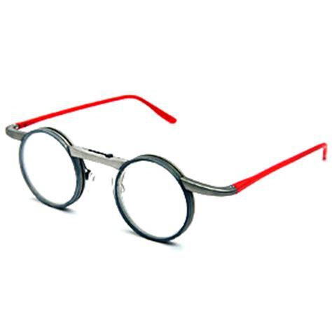Kacamata Vision Instant Adjustable Lens Glasses Vision adjusting eyeglasses www panaust au