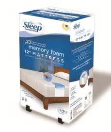 kohl s and sleep innovations partner to bring you
