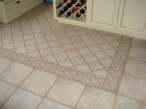 Ceramic Tile Floor Designs Tile Flooring Designs Flooring Options Tiles For Less Ceramic Tile Floor Design Patterns In