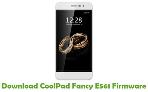 Lcd Coolpad Fancy E561 Cool Pad E561 Fancy coolpad fancy e561 firmware android stock rom