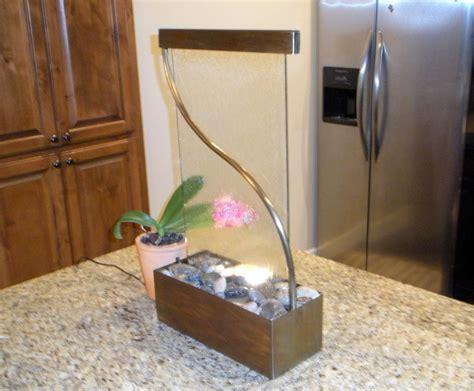 diy small fountain fountain design ideas