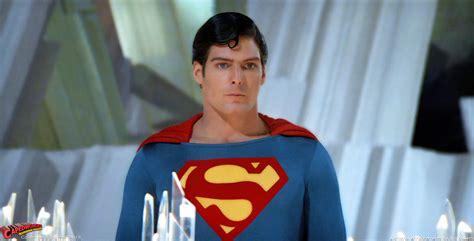Superman Original Superman 5 5 reasons why the superman ii 1980 trailer is the