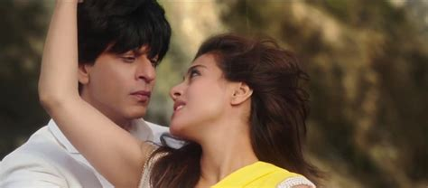 full hd video of dilwale dilwale movie 2015 hd wallpapers shahrukh khan kajol