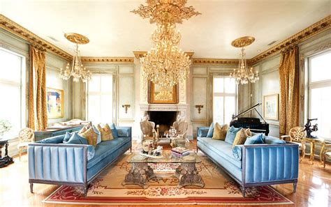 Yellow Bedrooms feast for the senses 25 vivacious victorian living rooms