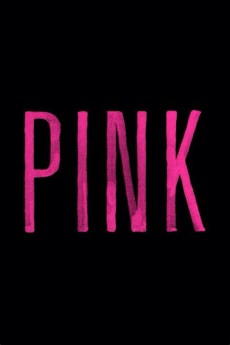 iphone wallpaper pink vs pin by alexa bender on victoria s secret pink wallpapers