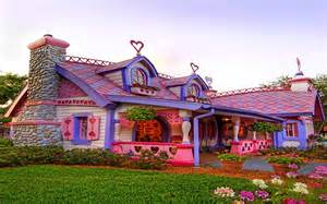 in house meaning house wallpapers best wallpapers