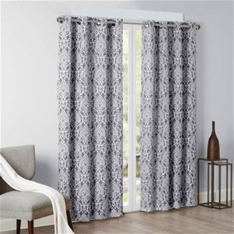 80 drop curtains 80 inch drop curtains curtain menzilperde net