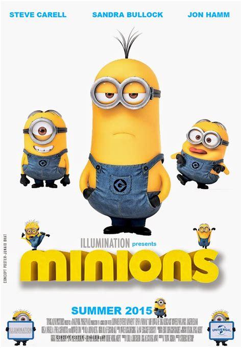 film streaming minions minions 2015 gratuit en streaming watch movies