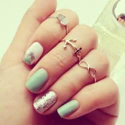 pretty nail designs 2015 2016 2016 nails art gallery ideas
